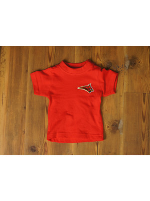 Children's T-Shirt