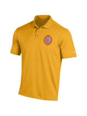UA Men's CHC Seal Performance Polo