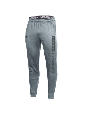 Under Armour Jogger Sweatpants Grey