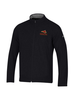Under Armour Men's Shell Jacket
