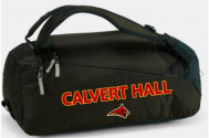 Under Armour Duo Bag