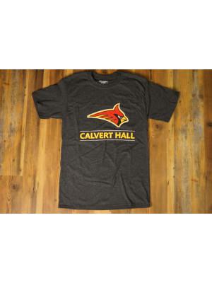 Champion Basic Cotton SS T-Shirt