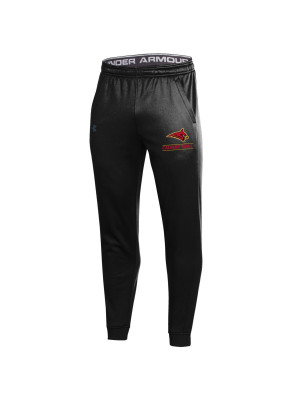 Under Armour Jogger Sweatpants Black